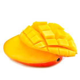 ️蜂蜜芒果,4斤65包邮