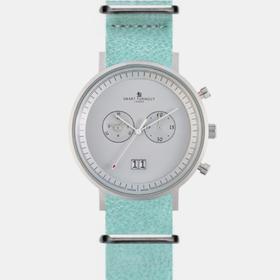 Smart Turnout 瑞士制造瑞士隆达机芯傲娇的腕表 | 3款(英国)