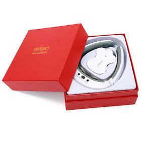 攀高智能颈椎按摩仪PG-2601B13 语音礼盒装