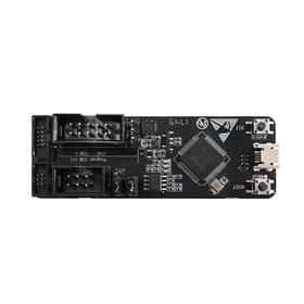 ESP-Prog (JTAG调试; 程序下载器)