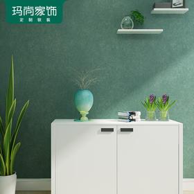 玛尚无纺布墙纸 现代简约客厅卧室书房壁纸鲁本斯4 RUBENS 4 版本