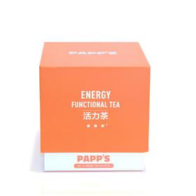 活力茶 ENERGY FUNCTIONAL TEA