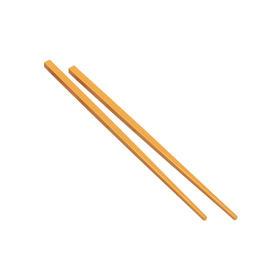 美国Ecokiddo米仔玉米 儿童筷