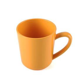 美国Ecokiddo米仔玉米儿童杯 80ml