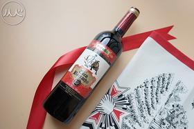 【目前无货】斗牛士干红葡萄酒