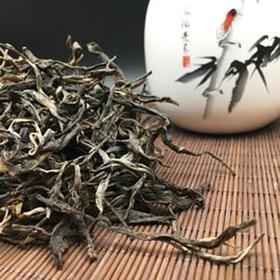 (限量)云南普洱原产地,500年古树茶