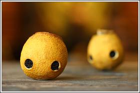 【38女神节 钜惠只给美丽的你】【 香水柠檬大红袍】2斤只需380元
