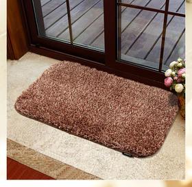 (不包邮 到店自提)地毯/地垫