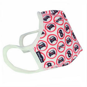 0-3岁儿童专用 Vogmask威隔防霾口罩