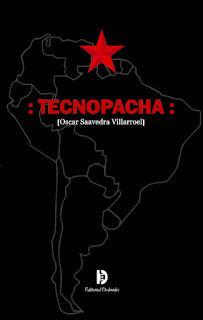 Tecnopacha