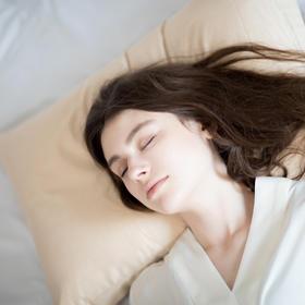 【TOTONUT】TOTONUT护肤防过敏枕(送枕套)