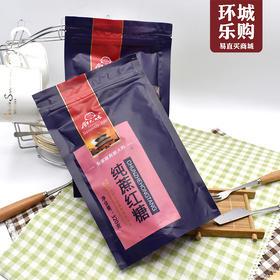 厨大妈纯蔗红糖320g-814786