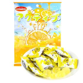 日本进口 GOOMEDO谷米多 口味自选组合 3包 包邮 买满下单自动优惠