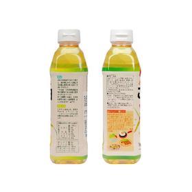 筑野米糠油 食用油