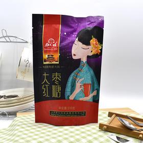 厨大妈大枣红糖310g-812768