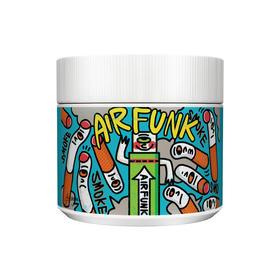 澳洲air funk甲醛清除剂家用型强力型活性炭汽车新房除味去除甲醛