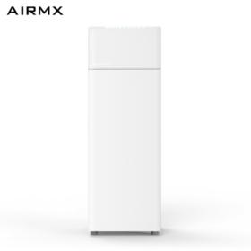 AIRMXPro 室内新风系统 家用静音辅热智能净化器