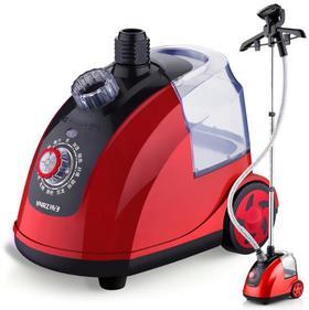 【小家电】便携式挂烫机小家电蒸气挂烫机手持蒸气刷熨衣服蒸汽电熨斗