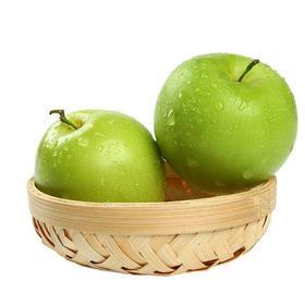 【甜果屋】农家台湾牛奶枣大青枣苹果枣土特产现摘现发新鲜孕妇水果包邮5斤