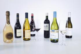【杭州】10月20日葡萄酒认证入门课程