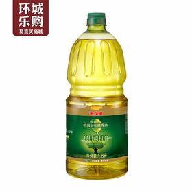 金龙鱼橄榄食用调和油1.8L(非转)-800729