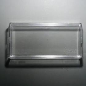 【四版、五版】刀币保护盒