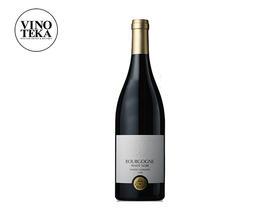 查尔德班黑皮诺干红葡萄酒,新西兰