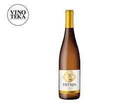 帕提亚阿尔巴礼诺白葡萄酒,葡萄牙