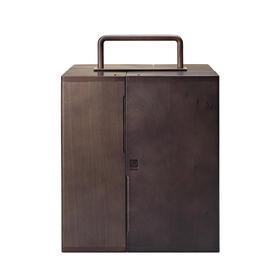 Jia 多宝盒