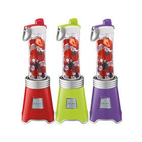 美国 OSTER 奥士达SRG-073 料理机多功能家用榨汁机 果汁机辅食搅拌机