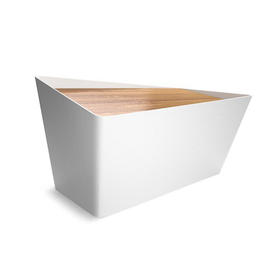 Black+Blum 几何面包盒