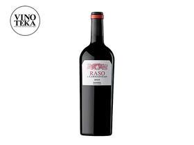 纳兰若素干红葡萄酒,西班牙