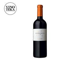 恒星干红葡萄酒,智利