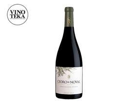 火鸟庄园雪松红葡萄酒,葡萄牙