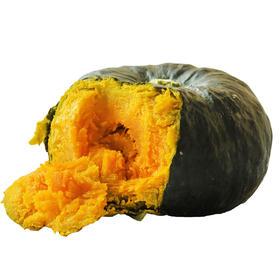 【南瓜大促】【特色农产品】山东贝贝南瓜/板栗面味/特色蔬菜/宝宝辅食5斤包邮