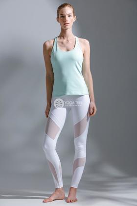 飞翔紧身长裤 加拿大瑜伽树yogatree