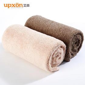 无印良品同款毛巾,新疆优质长绒棉材质。
