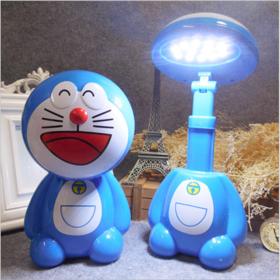 儿童学习小台灯创意礼物新奇特别实用