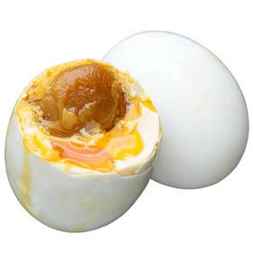 乳山特产 海鸭蛋