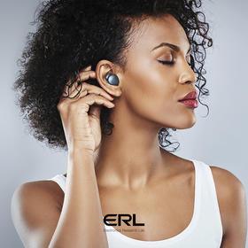 媲美千元级耳机的音质,ERL无线蓝牙耳机