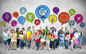 澳大利亚私立中学留学服务