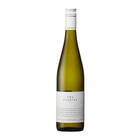 金百利庐弗洛丽塔雷司令, 澳大利亚 嘉利谷 Jim Barry The Florita Riesling, Australia Clare Valley