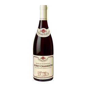 宝尚父子香贝廷红葡萄酒,法国 香贝廷AOC Bouchard P&F, France Gevrey-Chambertin AOC