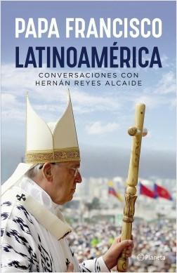 Papa Francisco Latinocamérica
