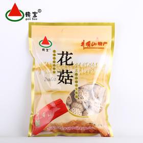 江西特产干货 花菇250g/袋