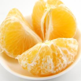 上栗冰糖柚 新鲜直供鲜甜美味