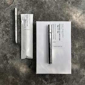ME Ft. WE Portable Perfume 旦系列 便捷式香水护照套装
