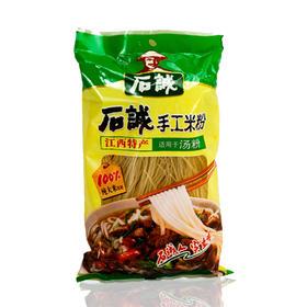 石诚米粉400gx6袋