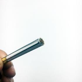 IUOC爱优士1.0机器专用置烟金属配件