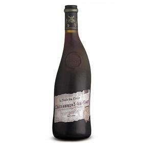 【闪购】芙华教皇新堡红葡萄酒/La fiole du pape Chateauneuf du Pape